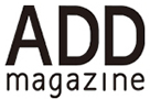 ADD Web Magazine