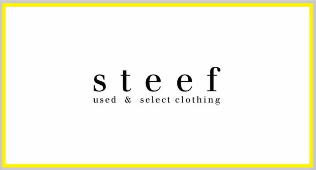 steef