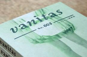 vanitas003