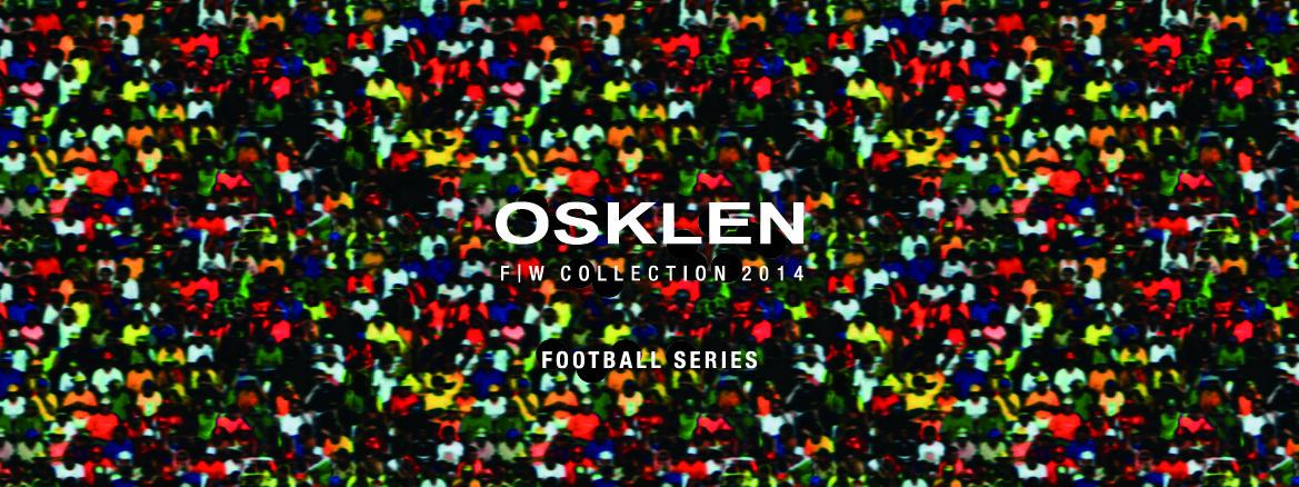 osklen2013ss_DM_front