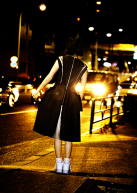 chiral2015SS_look01_back