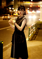 chiral2015SS_look01_front