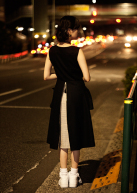 chiral2015SS_look02_back