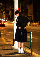 chiral2015SS_look03_back