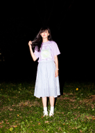chiral2015SS_look05_front