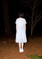 chiral2015SS_look07_back