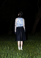chiral2015SS_look09_back
