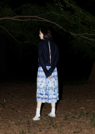 chiral2015SS_look10_back