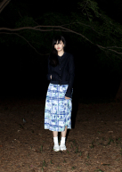 chiral2015SS_look10_front