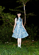 chiral2015SS_look12_front