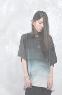謠仙・蛻・14