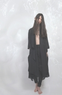 謠仙・蛻・9