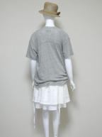 7001-Gray (1)
