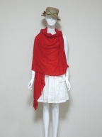 7029-Red