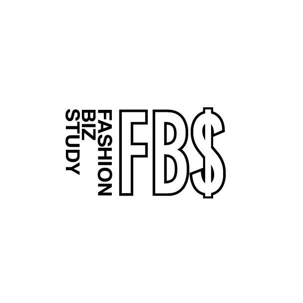 FBSロゴ送付用