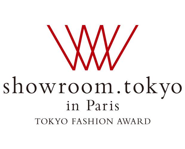 TFA_showroom_paris_logo