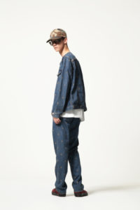 16aw_look_06