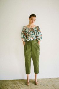 Luv our days 2019_SP_LOOK-27