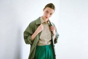 Luv our days 2019_SP_LOOK-34