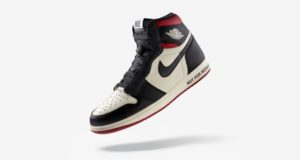air-jordan-1-nrg-sail-varsity-red-black-release-date