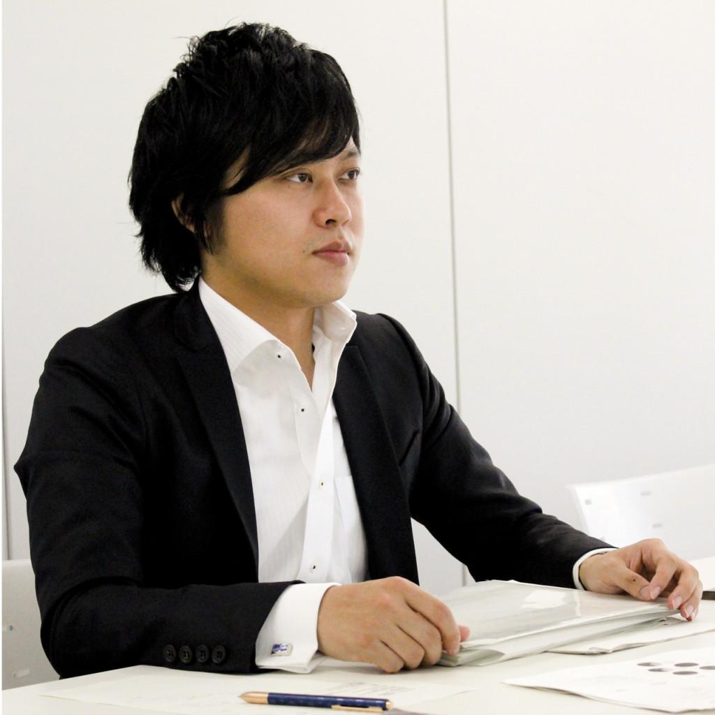 小田切氏 紙面画像 のコピー