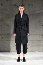 SISE_14AW_COLLECTION_01