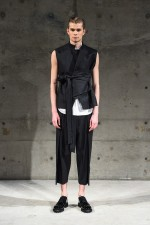 SISE_14AW_COLLECTION_03