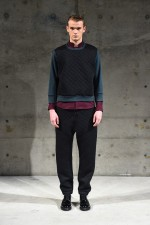 SISE_14AW_COLLECTION_07
