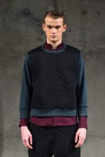 SISE_14AW_COLLECTION_08