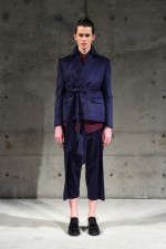 SISE_14AW_COLLECTION_09