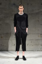 SISE_14AW_COLLECTION_13