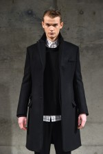 SISE_14AW_COLLECTION_18