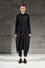 SISE_14AW_COLLECTION_21