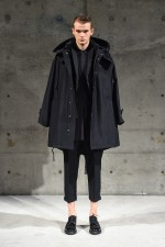 SISE_14AW_COLLECTION_27
