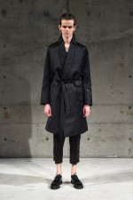 SISE_14AW_COLLECTION_35