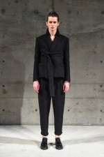 SISE_14AW_COLLECTION_39