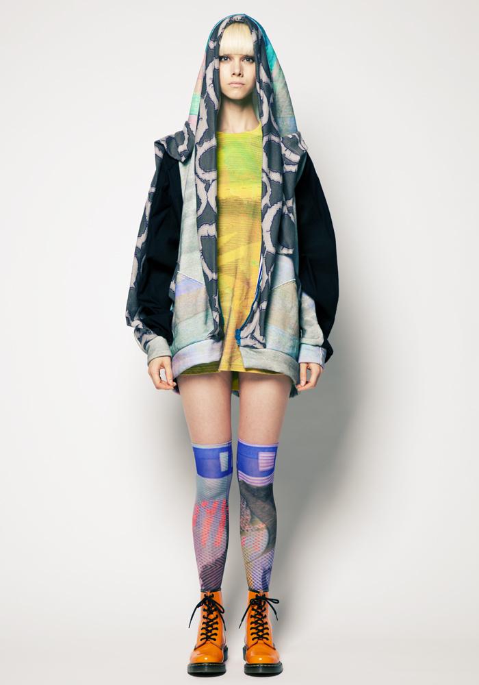 bodysong201213aw18