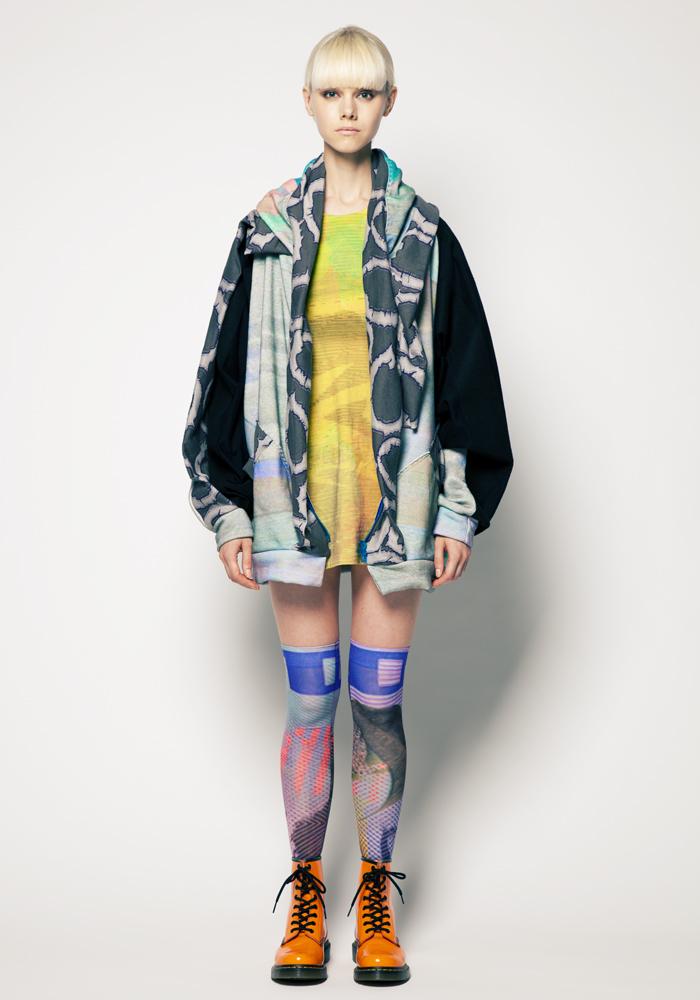 bodysong201213aw19
