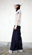 sy2012aw-04-blu_main