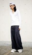 sy2012aw-06-wht_main