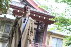 pomido 彼を魅了し続ける日本のサブカルチャー